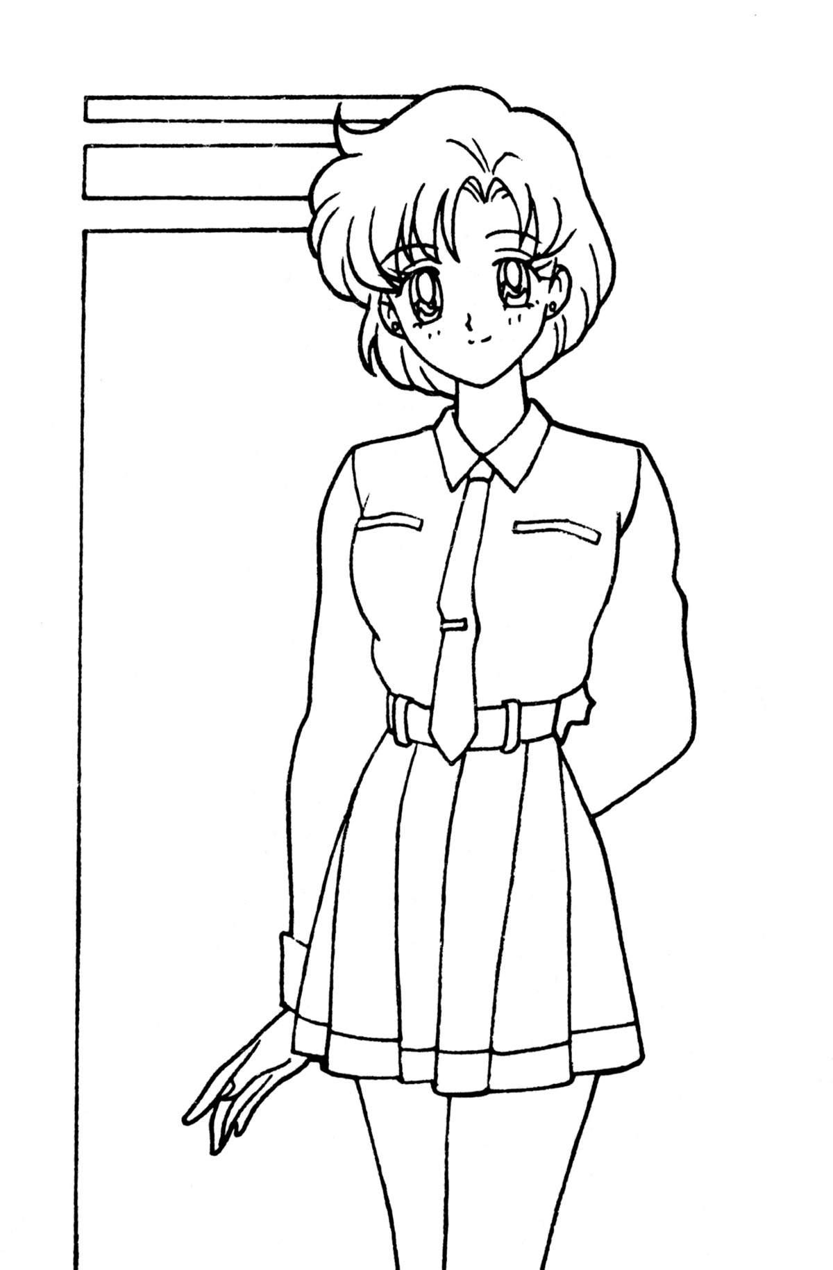 Mercury coloring pages coloring pages for Mercury coloring page