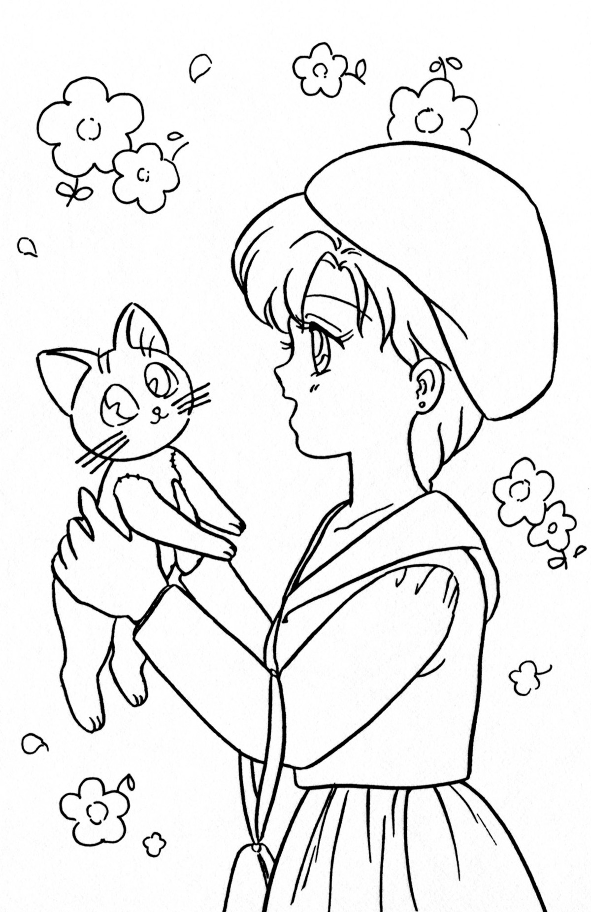 Free coloring pages of dragon?dgd